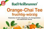 BAD HEILBRUNNER