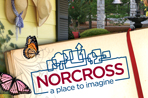 CITY OF NORCROSS