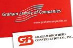 GRAHAM BROTHERS CONTRACTORS
